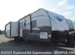 New 2018  Prime Time Avenger 31RKD by Prime Time from CCRV, LLC in Corpus Christi, TX
