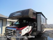 2018 Coachmen Leprechaun 319MBF