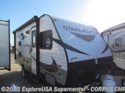 New 2018  Starcraft Autumn Ridge 18BHS by Starcraft from CCRV, LLC in Corpus Christi, TX