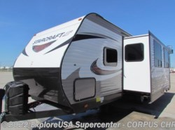 New 2018  Starcraft Autumn Ridge 282BH by Starcraft from CCRV, LLC in Corpus Christi, TX