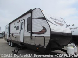 New 2018  Starcraft Autumn Ridge 31BHU by Starcraft from CCRV, LLC in Corpus Christi, TX