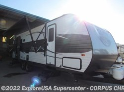 Used 2016 Palomino Puma 26RLSC available in Corpus Christi, Texas