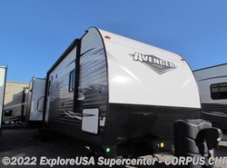 New 2018  Prime Time Avenger 32BIT by Prime Time from CCRV, LLC in Corpus Christi, TX