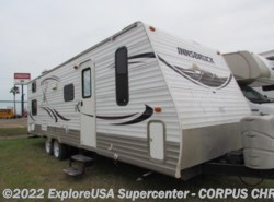 Used 2013  Gulf Stream  255BH by Gulf Stream from CCRV, LLC in Corpus Christi, TX