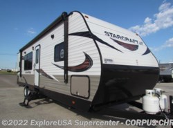 New 2018  Starcraft Autumn Ridge 27RKS by Starcraft from CCRV, LLC in Corpus Christi, TX