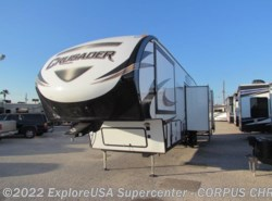 New 2018  Prime Time Crusader 365RKB by Prime Time from CCRV, LLC in Corpus Christi, TX