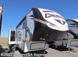 New 2018  Prime Time Crusader 341RST by Prime Time from CCRV, LLC in Corpus Christi, TX