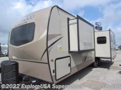 New 2018  Forest River Rockwood 2902 by Forest River from CCRV, LLC in Corpus Christi, TX