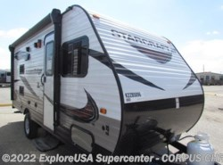 New 2019  Starcraft Autumn Ridge 18BHS by Starcraft from CCRV, LLC in Corpus Christi, TX