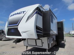 New 2019 Keystone Impact 311 available in Corpus Christi, Texas
