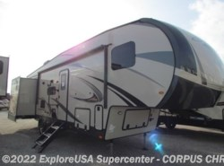 New 2019 Forest River Rockwood 8301 available in Corpus Christi, Texas