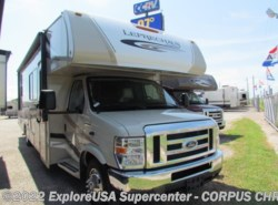 New 2019 Forest River  Leprechaun 311FSF available in Corpus Christi, Texas