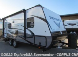 New 2019 Starcraft Launch 21FBS available in Corpus Christi, Texas