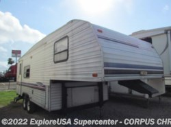 Used 1997 Fleetwood Terry M24 available in Corpus Christi, Texas