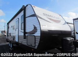New 2019 Starcraft Autumn Ridge 27BHS available in Corpus Christi, Texas