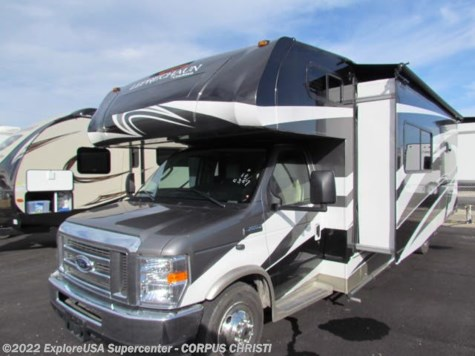 2019 Coachmen Leprechaun 311FSF