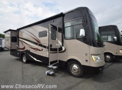 New 2017  Coachmen Mirada 31FW