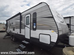New 2017  Jayco Jay Flight 28RLS by Jayco from Chesaco RV in Joppa, MD