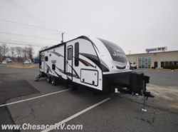 New 2017  Jayco White Hawk 27DSRL by Jayco from Chesaco RV in Joppa, MD