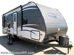 New 2017  Dutchmen Aspen Trail 3010BHDS by Dutchmen from Chesaco RV in Joppa, MD