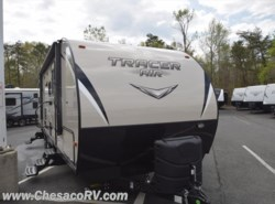 New 2017  Prime Time Tracer 305AIR by Prime Time from Chesaco RV in Joppa, MD