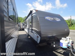 New 2017  Dutchmen Aspen Trail 2710BHS by Dutchmen from Chesaco RV in Joppa, MD