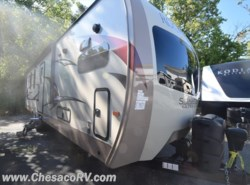 New 2018  Forest River Rockwood 8335BSS by Forest River from Chesaco RV in Joppa, MD
