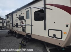 New 2018  Forest River Rockwood 8311WS by Forest River from Chesaco RV in Joppa, MD