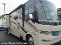 New 2018  Forest River Georgetown 5 Series 36B5 by Forest River from Chesaco RV in Joppa, MD