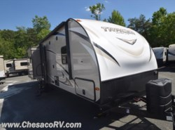 New 2018  Prime Time Tracer 3200BHT by Prime Time from Chesaco RV in Joppa, MD