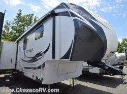 Used 2013  Dutchmen Denali 319 RLS by Dutchmen from Chesaco RV in Joppa, MD