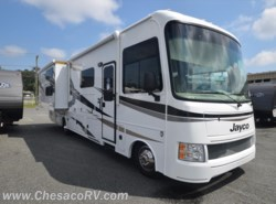 New 2018  Jayco Alante 31R by Jayco from Chesaco RV in Joppa, MD