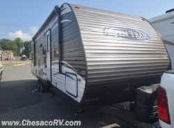 New 2018  Dutchmen Aspen Trail 2910BHS by Dutchmen from Chesaco RV in Joppa, MD