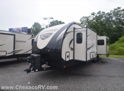 New 2018  Prime Time LaCrosse LUXURY LITE 337RKT by Prime Time from Chesaco RV in Joppa, MD