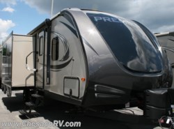 New 2018  Keystone Bullet 24RKPR by Keystone from Chesaco RV in Joppa, MD