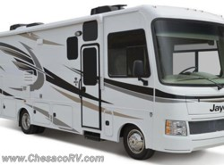 New 2018  Jayco Alante 31V by Jayco from Chesaco RV in Joppa, MD