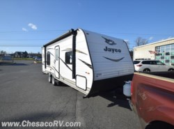 New 2018  Jayco Jay Flight SLX 232RB by Jayco from Chesaco RV in Joppa, MD