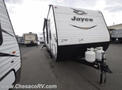 New 2018  Jayco Jay Flight SLX 265RLS by Jayco from Chesaco RV in Joppa, MD