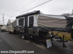 New 2018  Forest River Rockwood 2280BHESP by Forest River from Chesaco RV in Joppa, MD