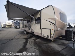 New 2018  Forest River Rockwood Ultra Lite 2909WS by Forest River from Chesaco RV in Joppa, MD