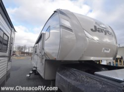 New 2018  Jayco Eagle HT 29.5BHOK by Jayco from Chesaco RV in Joppa, MD