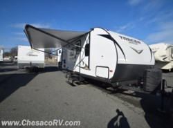 New 2018  Prime Time Tracer Breeze 26DBS by Prime Time from Chesaco RV in Joppa, MD