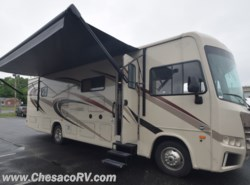 New 2019  Forest River Georgetown 3 SERIES 30X3