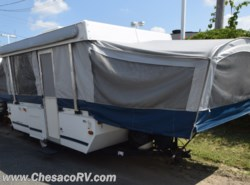Used 2004 Fleetwood  FLEETWOOD CORTEZ available in Joppa, Maryland