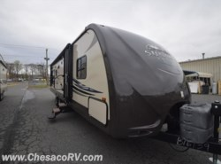 Used 2012  CrossRoads  CROSSROADS Sunset Trail 30RE by CrossRoads from Chesaco RV in Joppa, MD