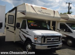 New 2019 Coachmen Freelander  21RSF available in Joppa, Maryland