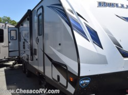 New 2019 Keystone Bullet 269RLS available in Joppa, Maryland