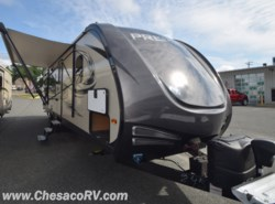 New 2019 Keystone Premier 29RKPR available in Joppa, Maryland