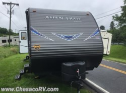 New 2019 Dutchmen Aspen Trail 2790BHS available in Joppa, Maryland