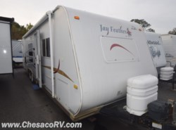 Used 2006 Jayco Jay Feather 29Y available in Joppa, Maryland